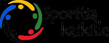 Sporttia kaikille
